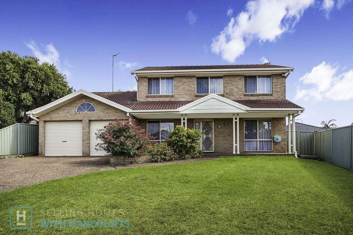 26-croatia-place-quakers-hill-2763-nsw