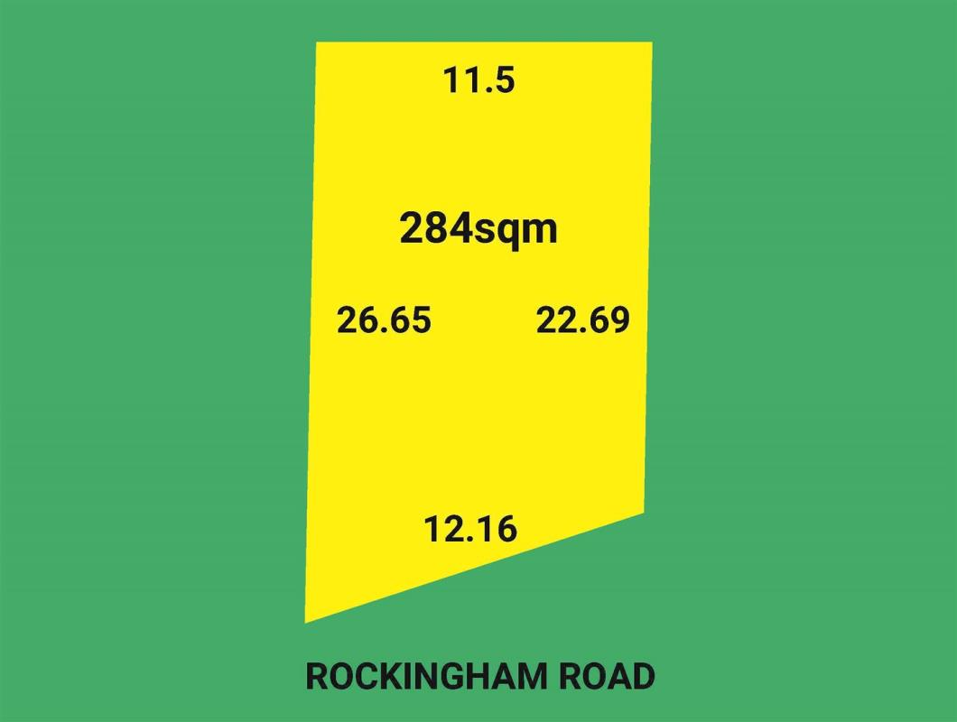 553-rockingham-road-munster-6166-wa