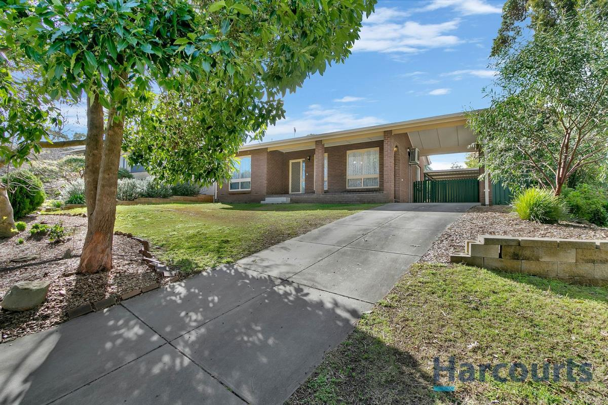 23-ernest-crescent-happy-valley-5159-sa