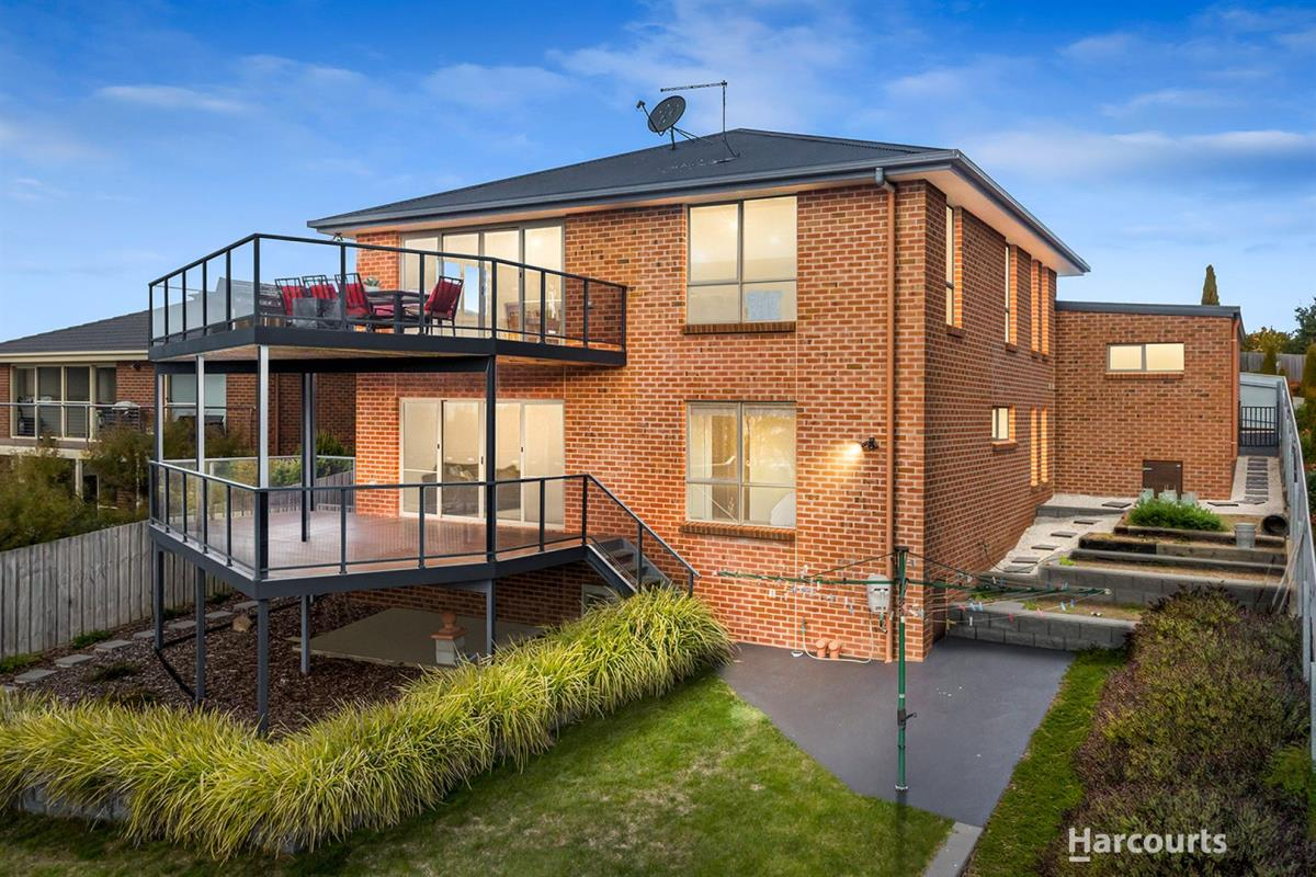 14-kimberly-court-trevallyn-7250-tas