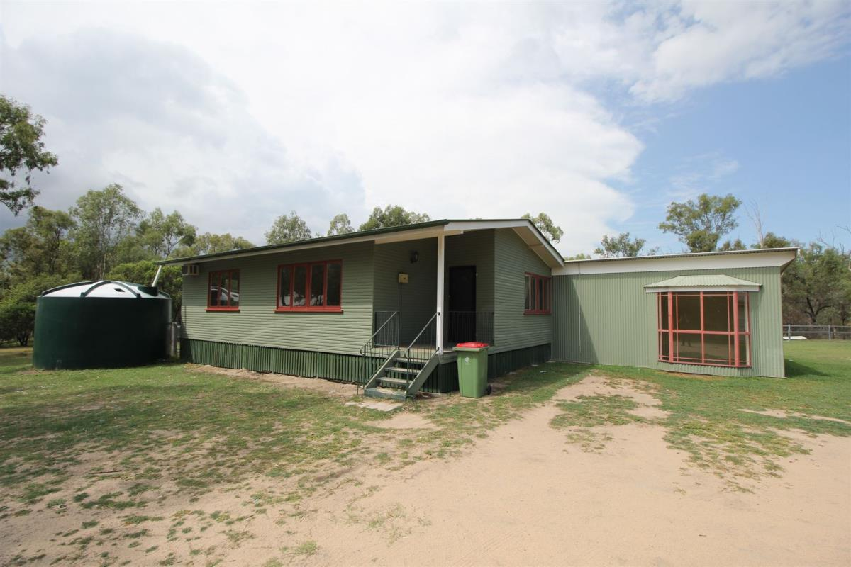 7-cypress-st-brightview-4311-qld
