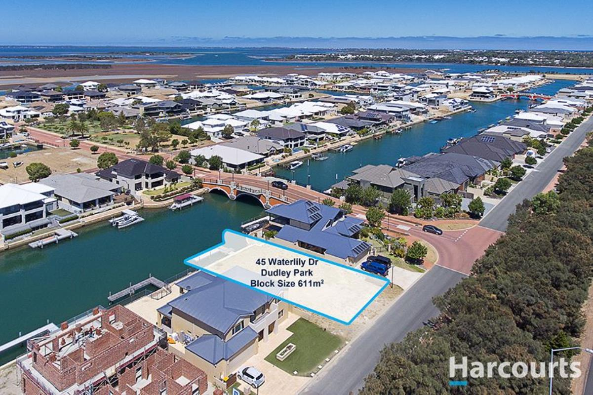 45-waterlily-drive-dudley-park-6210-wa