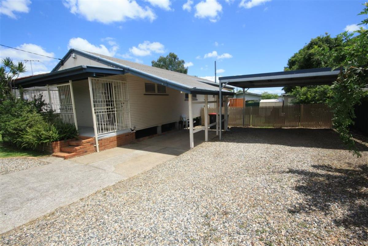 653-rode-road-chermside-west-4032-qld