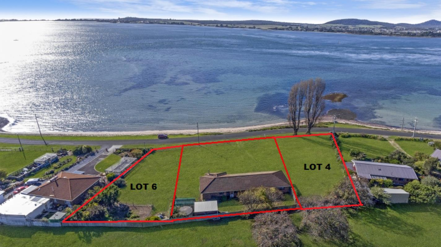 lot-6-29-foreshore-road-kelso-7270-tas