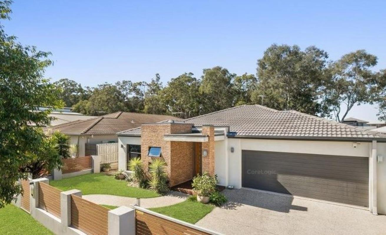 21-feathertail-place-gumdale-4154-qld