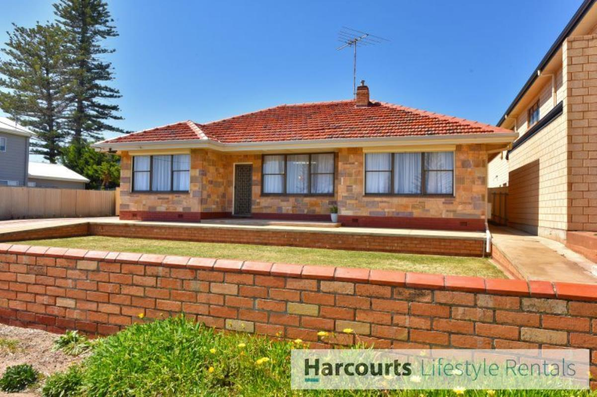 42-grundy-terrace-christies-beach-5165-sa