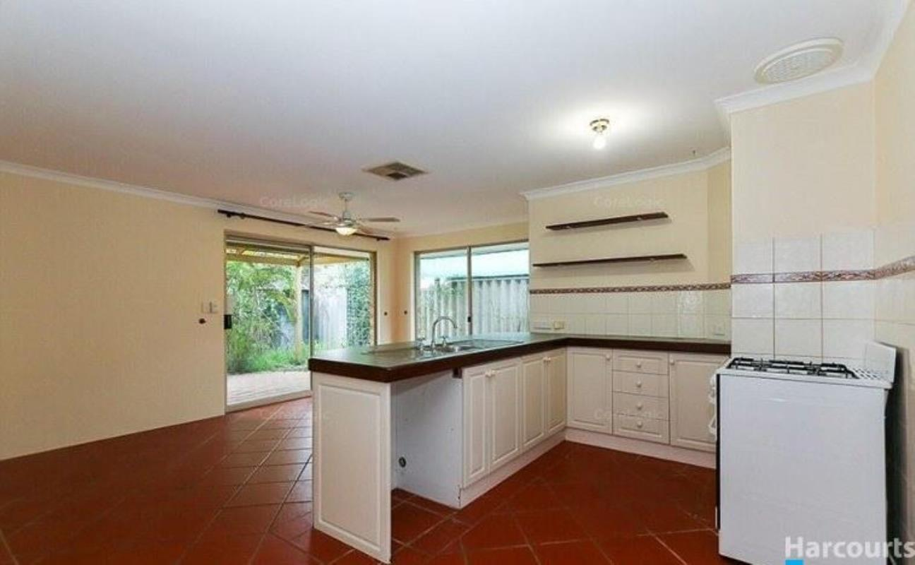 28-waterhall-road-south-guildford-6055-wa