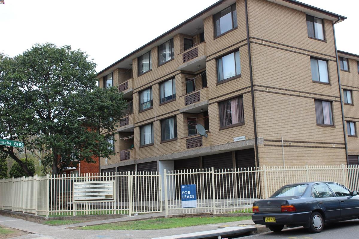 13-117-castlereagh-street-liverpool-2170-nsw