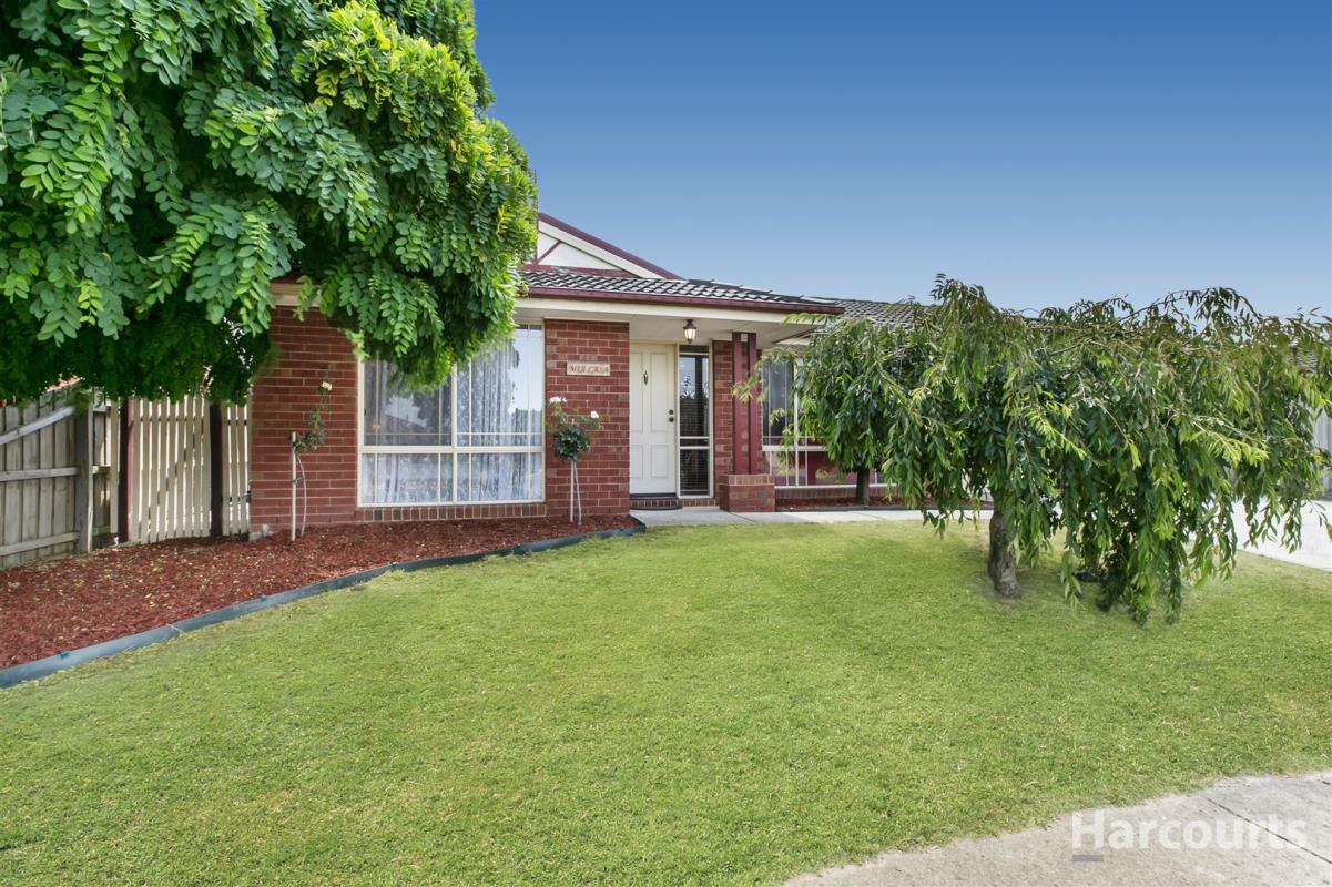 217-ormond-road-narre-warren-south-3805-vic