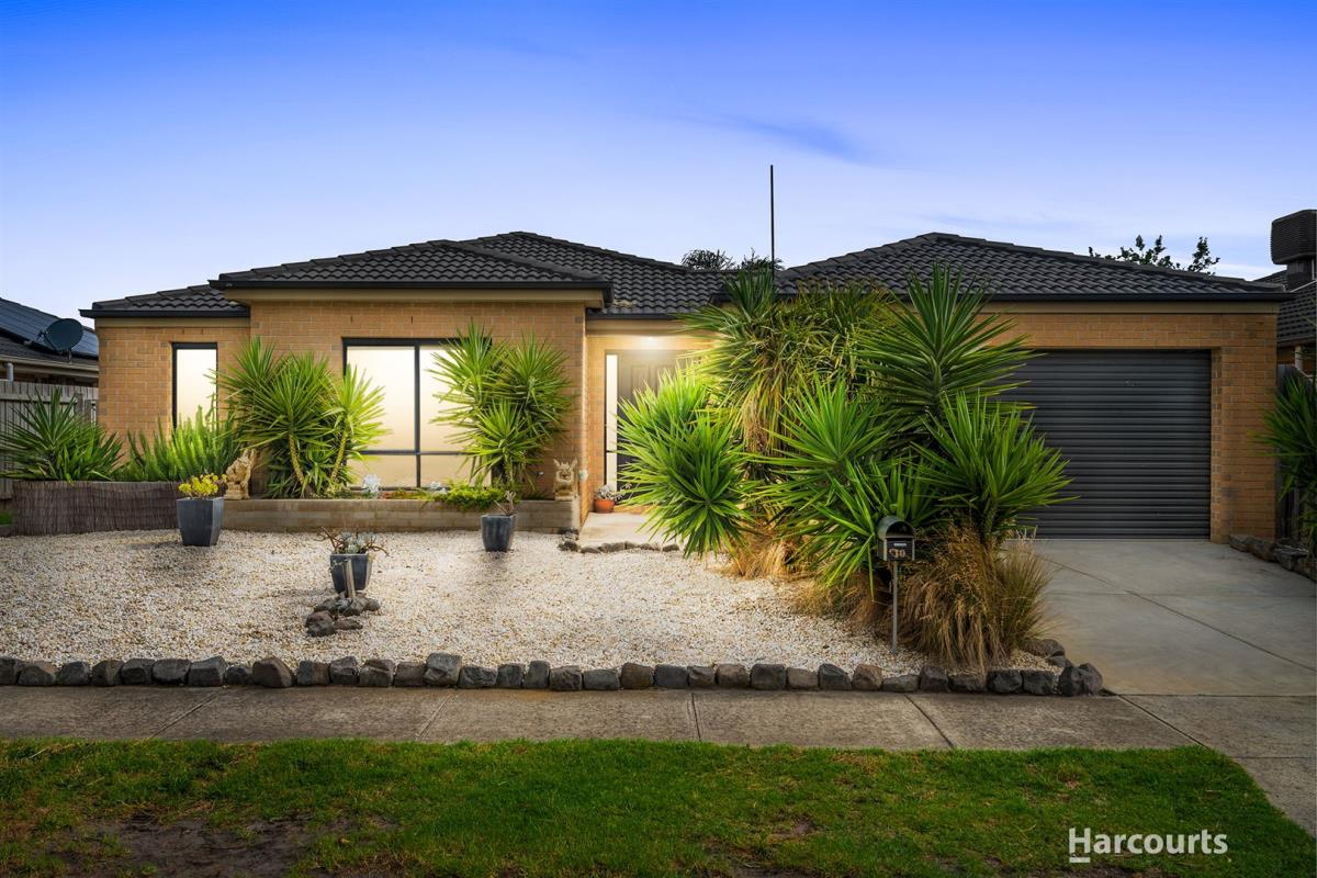 10-birdrock-court-carrum-downs-3201-vic