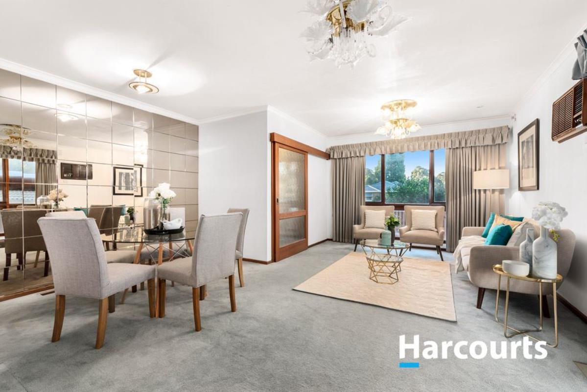 69-harold-street-wantirna-3152-vic