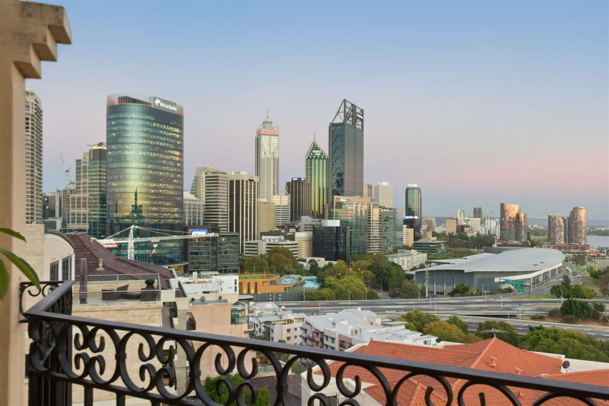 10-65-mount-street-west-perth-6005-wa