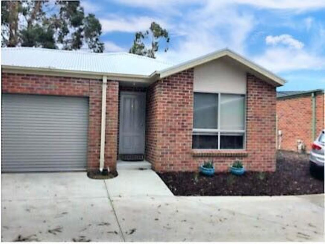7-341a-humffray-street-north-brown-hill-3350-vic