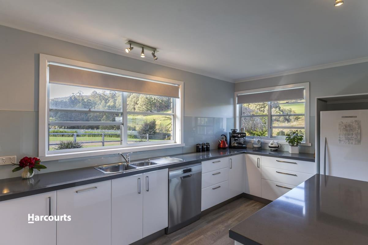 151-donnellys-road-geeveston-7116-tas