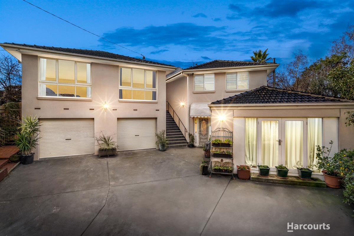 6-coval-court-vermont-south-3133-vic