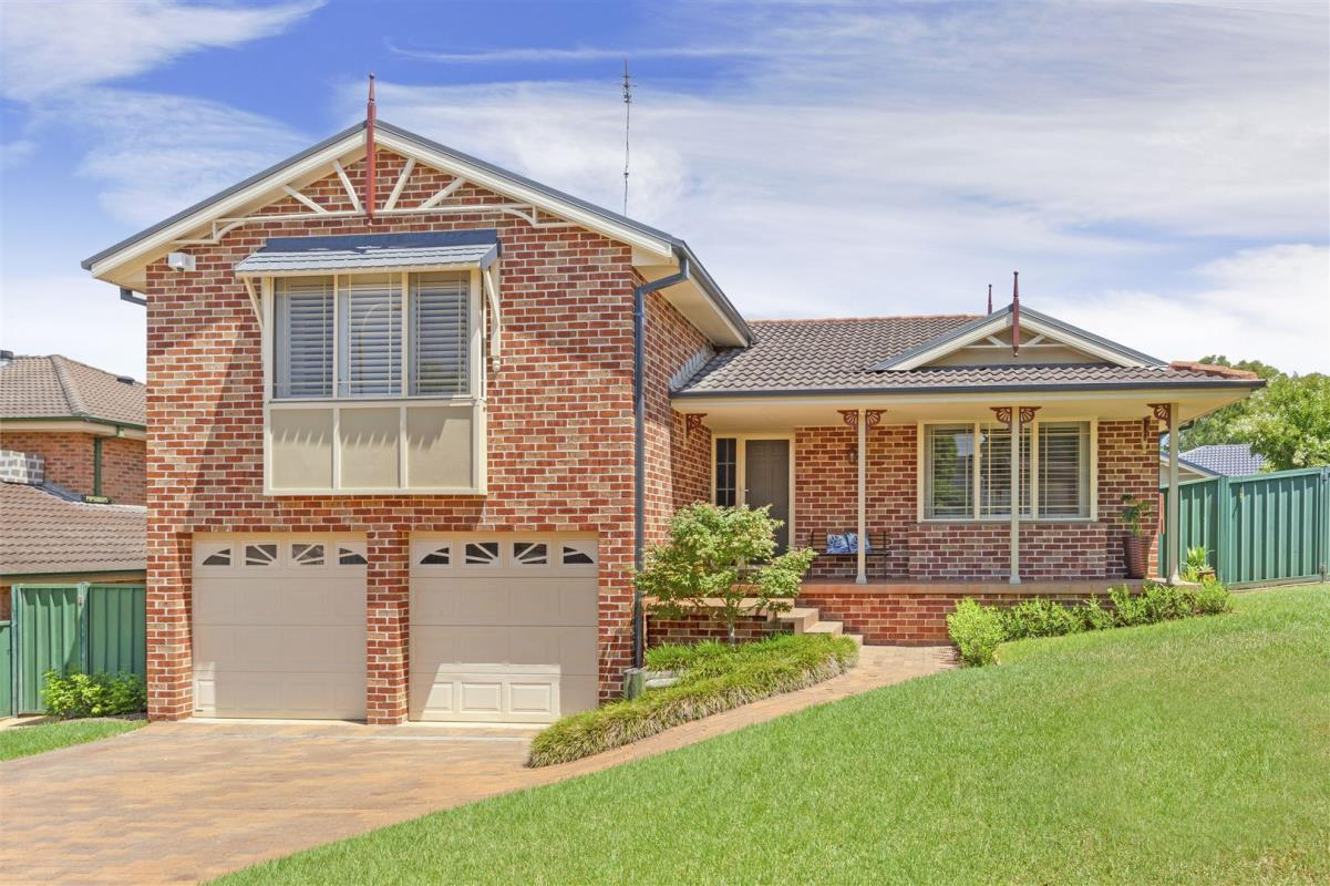 15-stewart-place-glenmore-park-2745-nsw