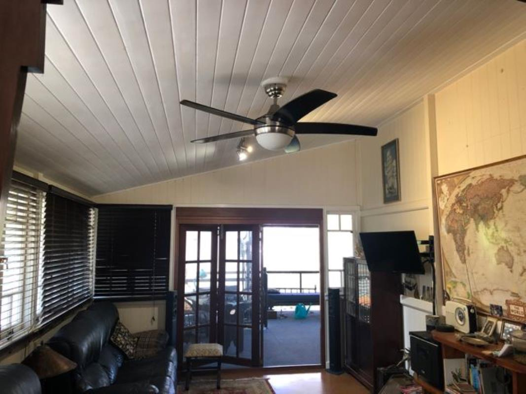 170-canaipa-point-drive-russell-island-4184-qld