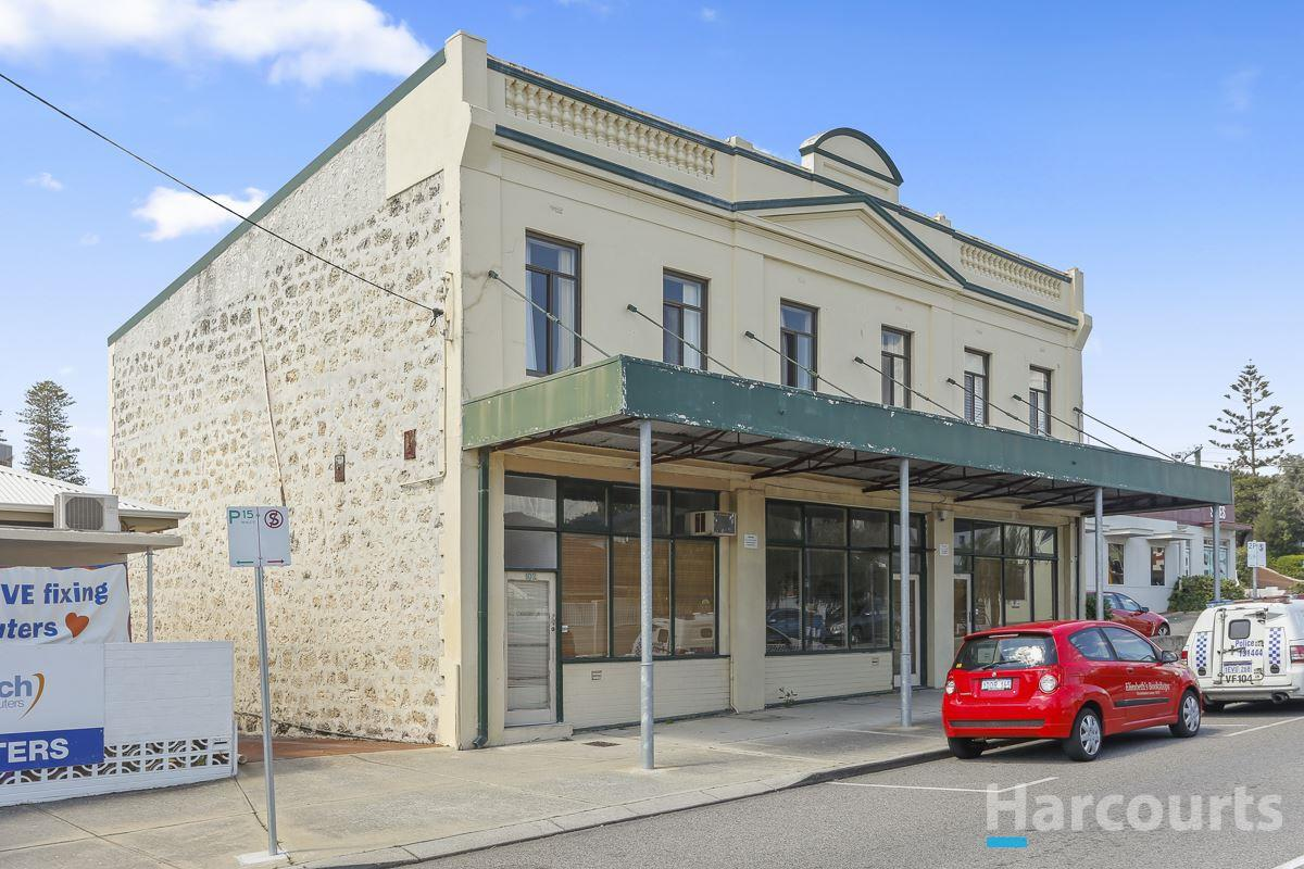 102-wray-avenue-fremantle-6160-wa