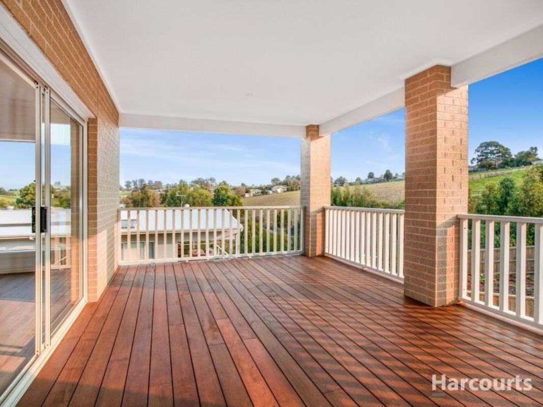 3-currawong-court-neerim-south-3831-vic