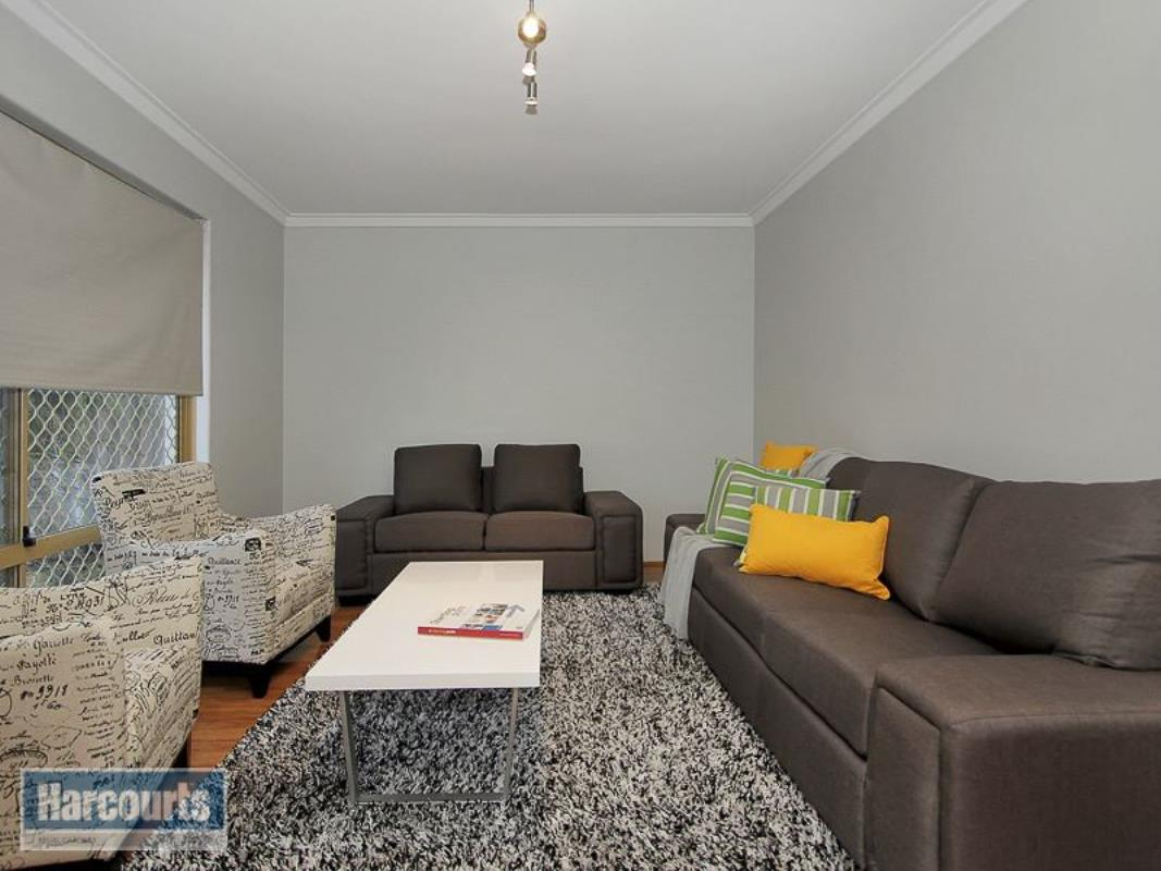 86-glenbawn-drive-south-lake-6164-wa