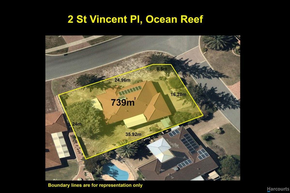 2-st-vincent-place-ocean-reef-6027-wa