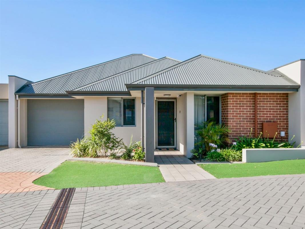 7-40-mell-road-spearwood-6163-wa