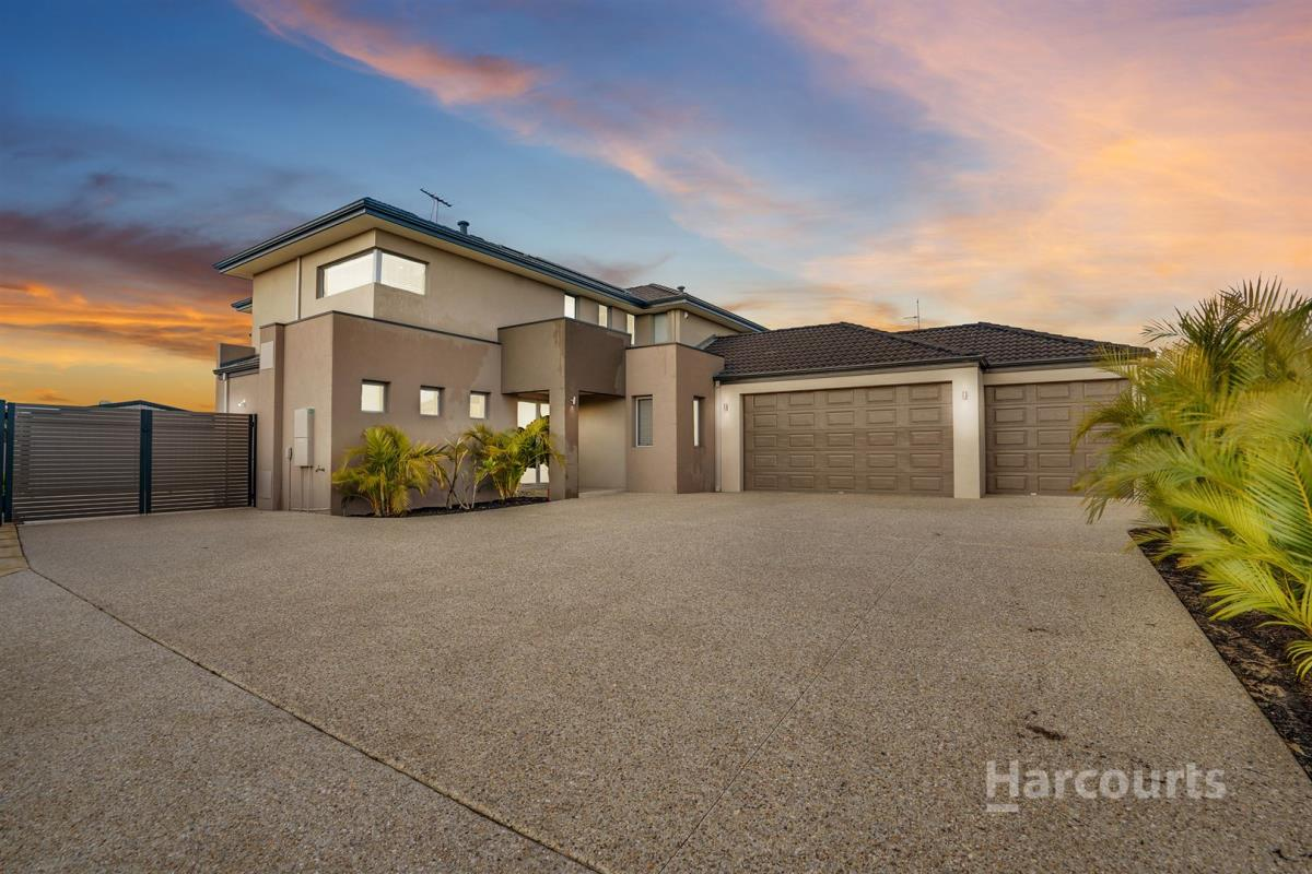 25-lilly-pilly-lookout-halls-head-6210-wa