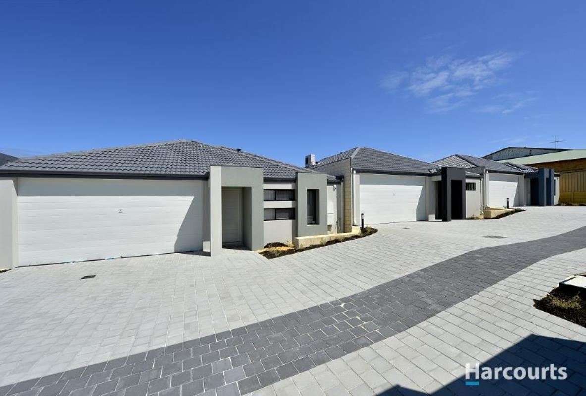 11-36-boundary-rd-dudley-park-6210-wa