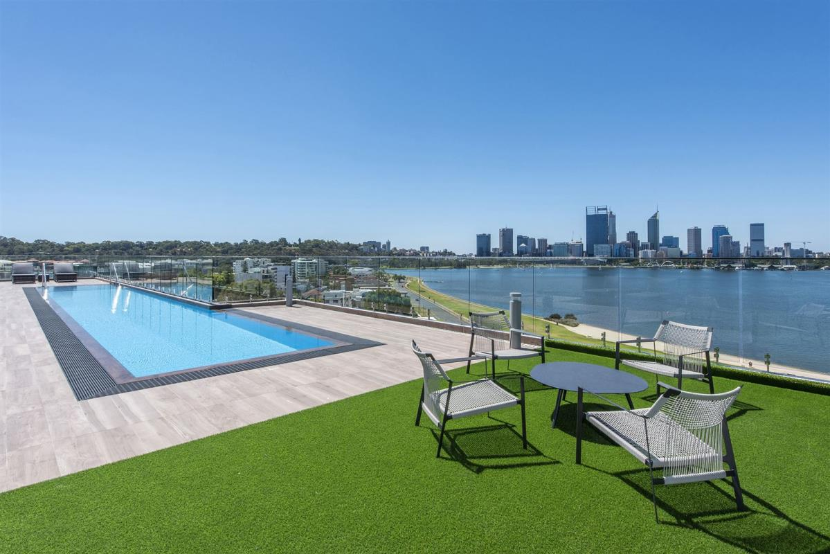 606-5-harper-terrace-south-perth-6151-wa