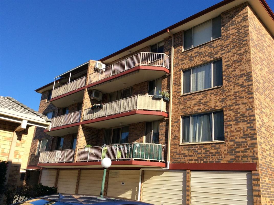 37-2-riverpark-drive-liverpool-2170-nsw