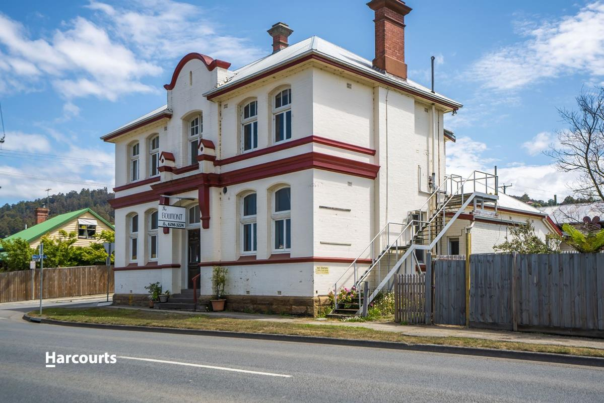 3344-huon-highway-franklin-7113-tas