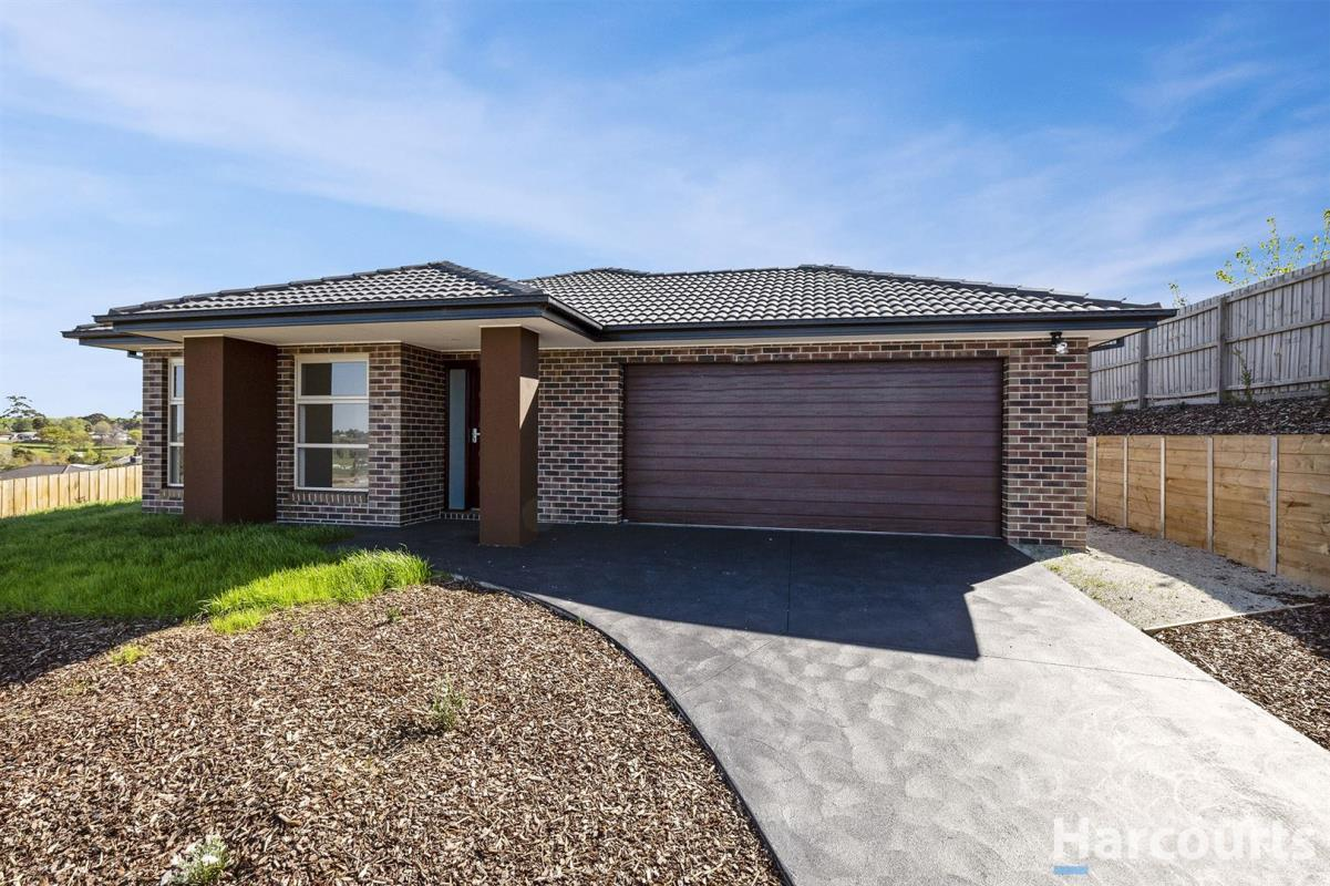 25-kensington-square-drouin-3818-vic