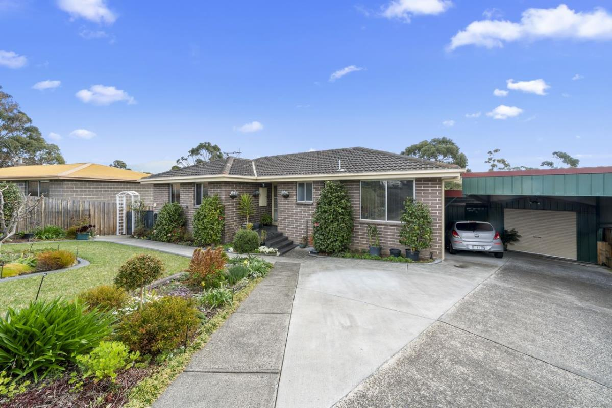 71-fisher-drive-herdsmans-cove-7030-tas