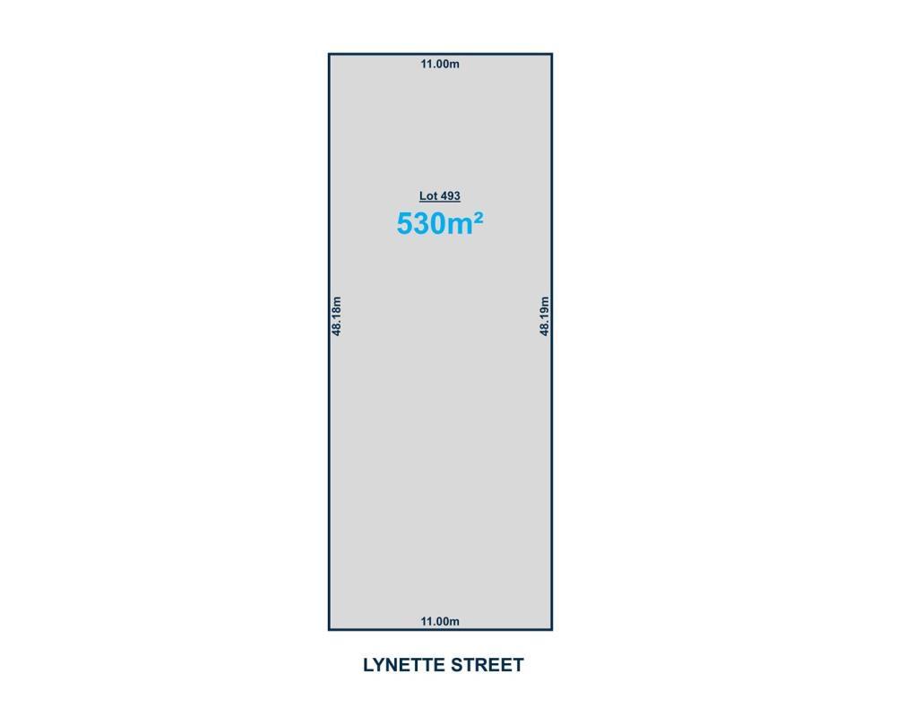 7-lynette-street-hectorville-5073-sa