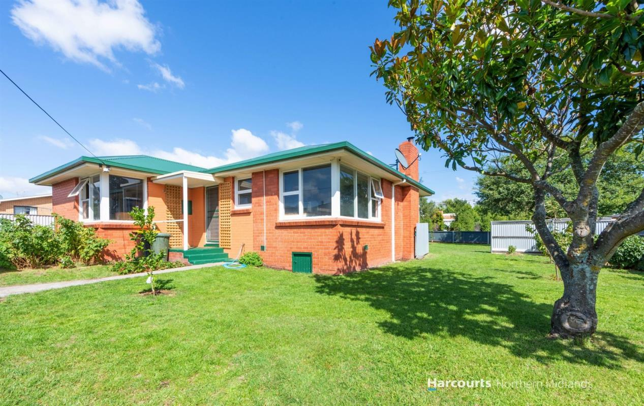 155-high-street-campbell-town-7210-tas