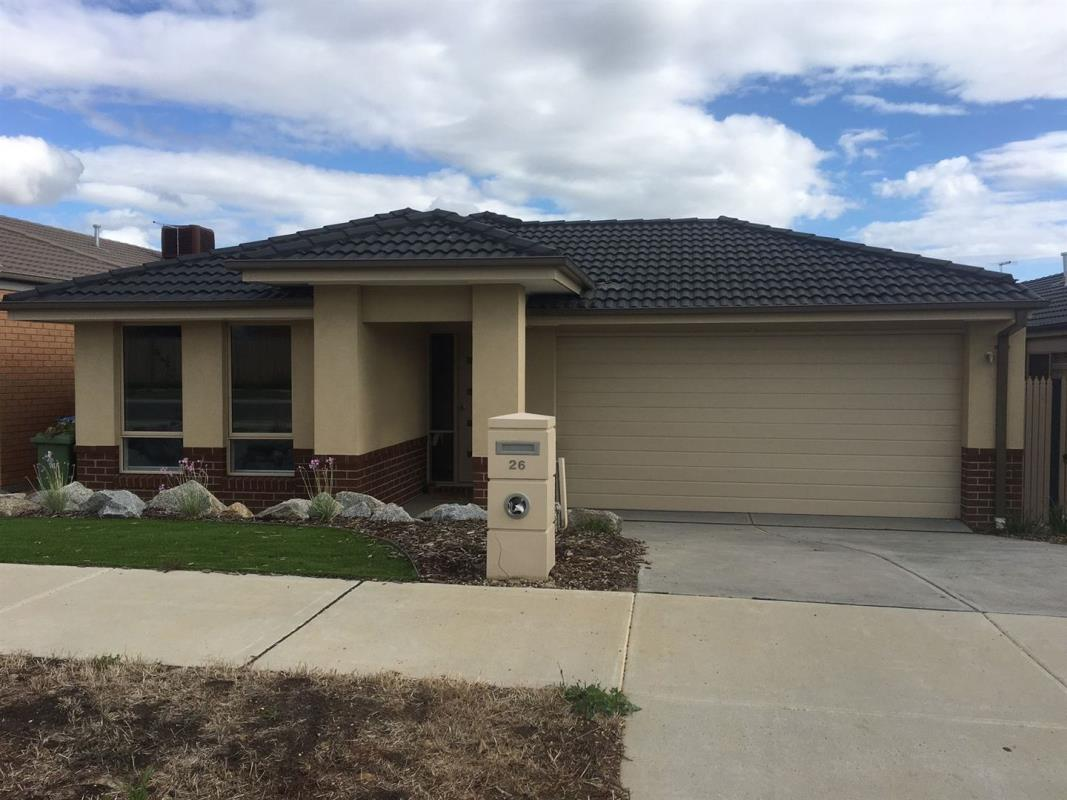 26-mernoo-avenue-clyde-north-3978-vic