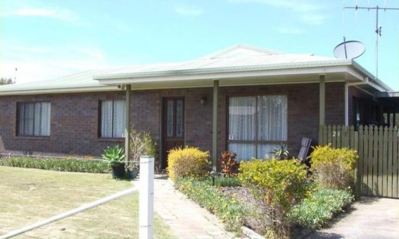 21-white-street-point-vernon-4655-qld