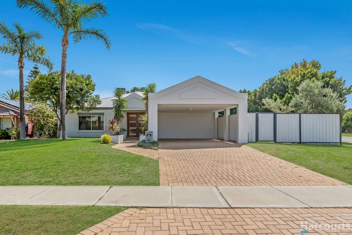 5-hartford-ramble-currambine-6028-wa