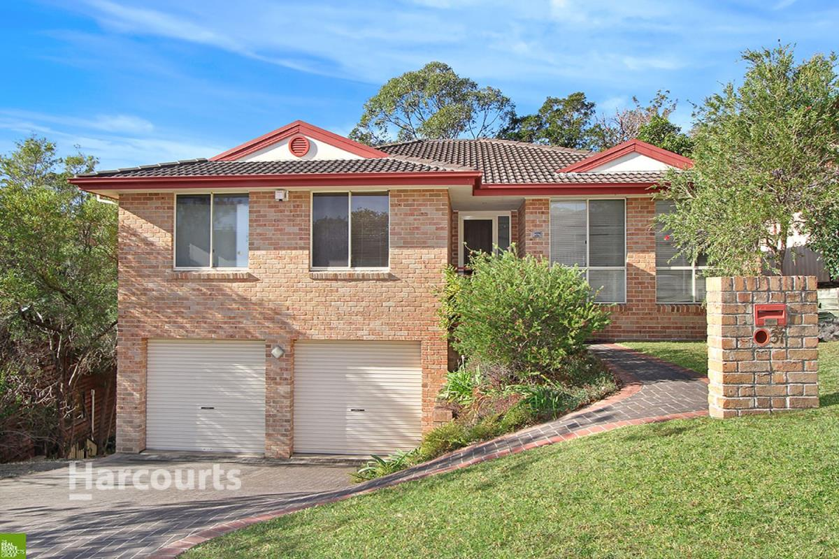 37-taminga-crest-cordeaux-heights-2526-nsw