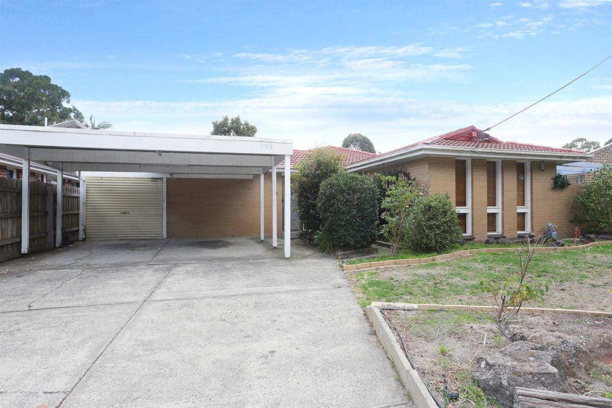 993-high-street-road-glen-waverley-3150-vic