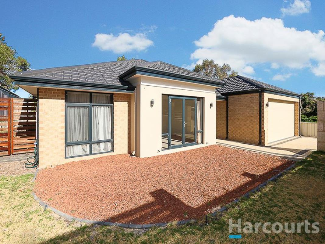 50-mopsa-way-coolbellup-6163-wa