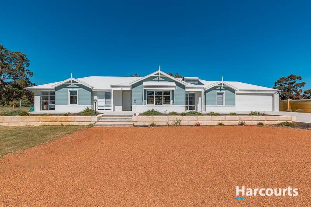 117-lake-clifton-road-lake-clifton-6215-wa