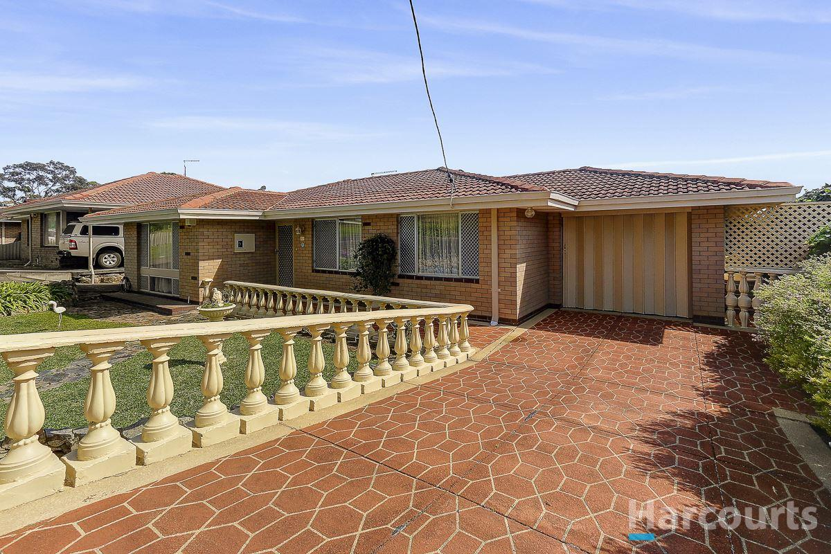 12-travers-street-spearwood-6163-wa