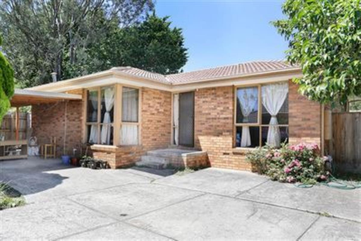 2-566-highbury-road-glen-waverley-3150-vic