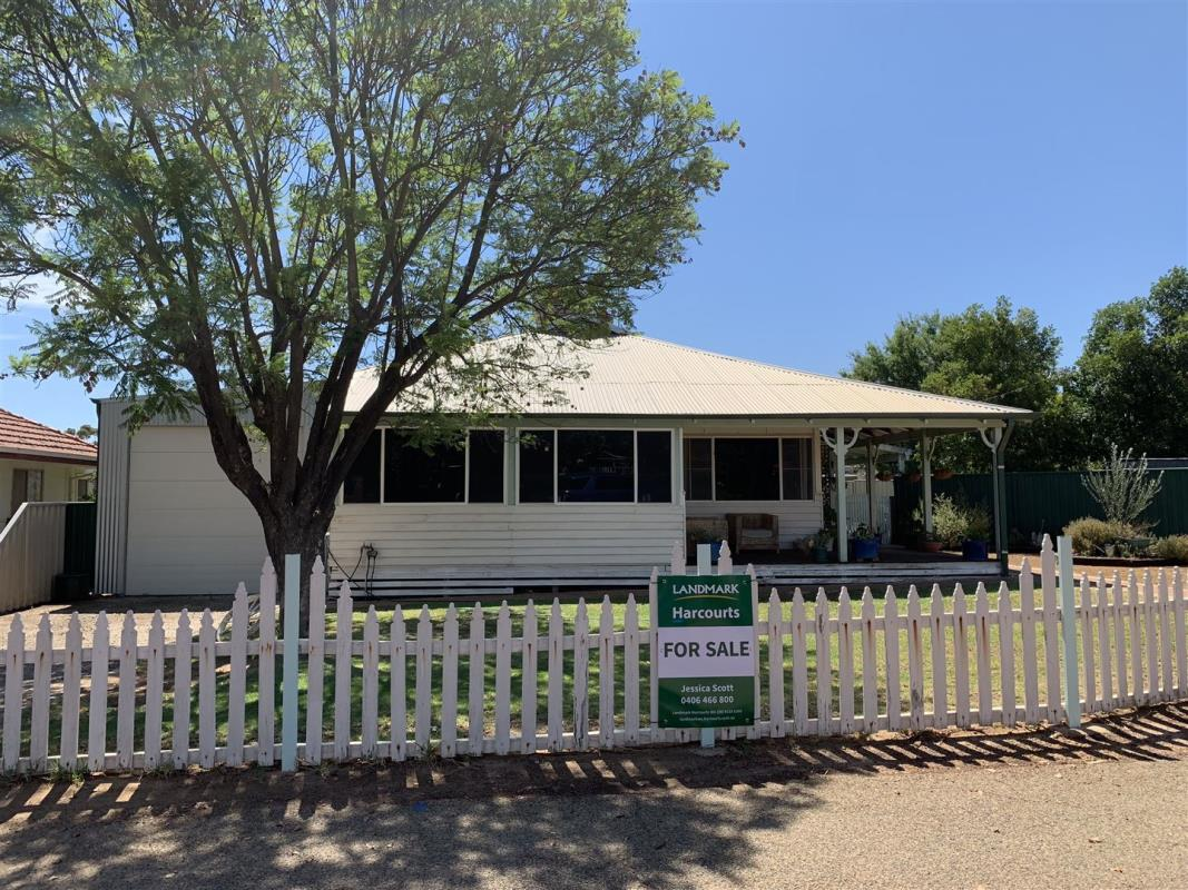 28-french-avenue-merredin-6415-wa