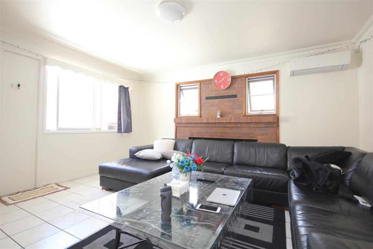 25-benaud-street-macgregor-4109-qld