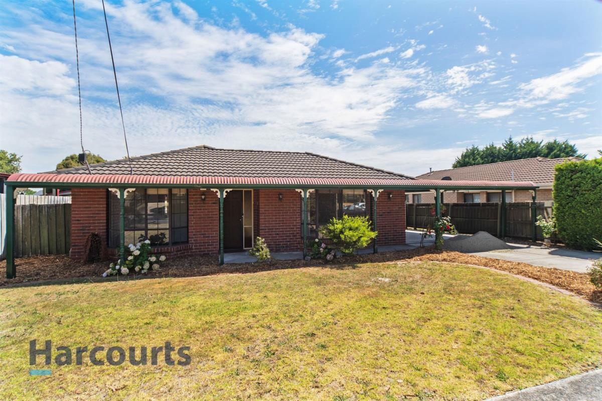 15-pardalote-avenue-carrum-downs-3201-vic