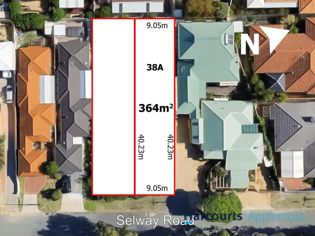 38a-selway-road-brentwood-6153-wa