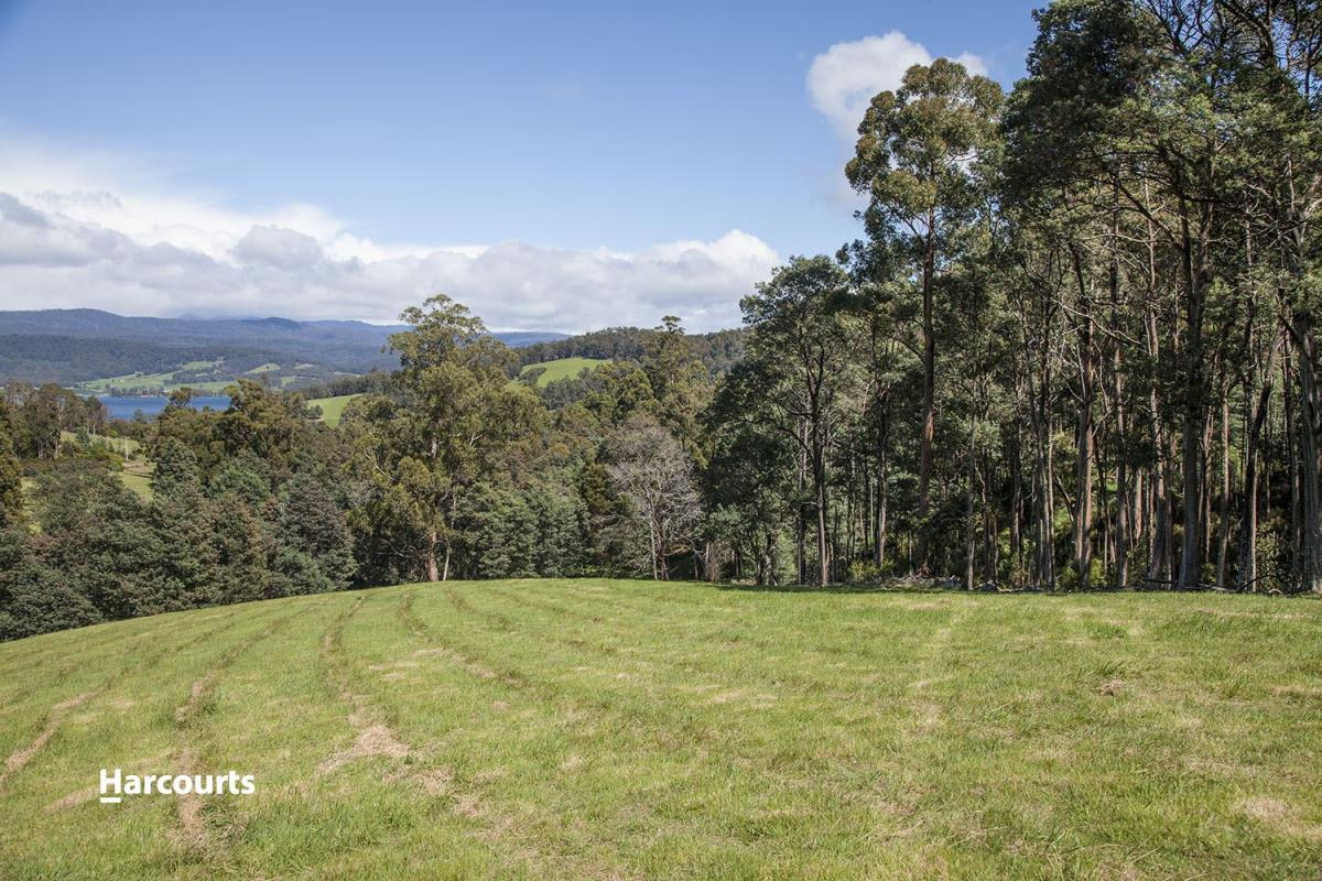 57-martins-road-petcheys-bay-7109-tas