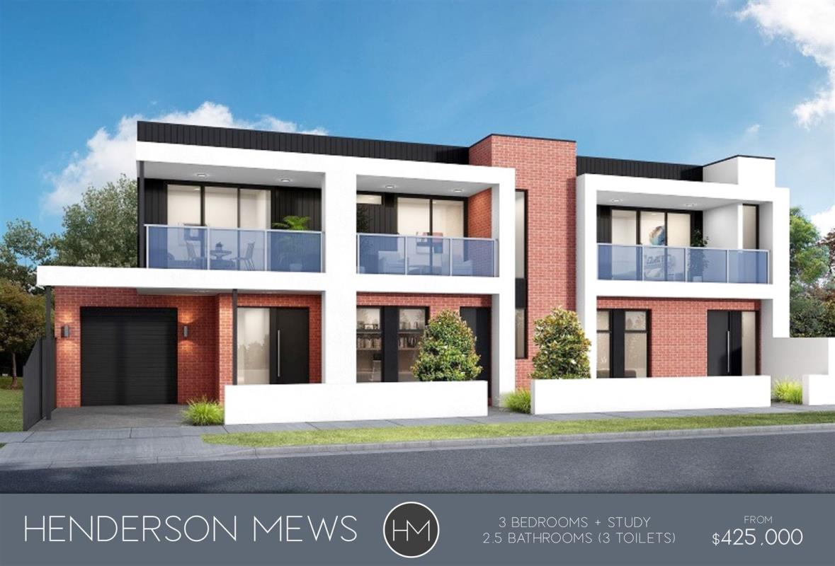 lots-67-68-henderson-avenue-woodville-west-5011-sa